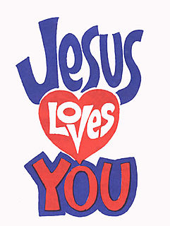 JESUS-LOVES-YOU-A