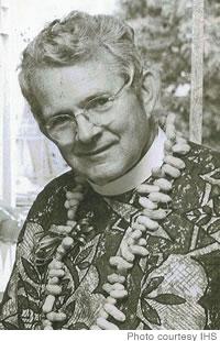 Father DuTeil2