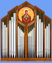 Organ_Image001