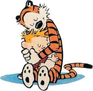 Calvin