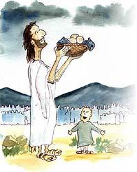 Jesus_blessing_henry_martin199x250