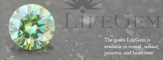 Green-LifeGem-Category-Pic