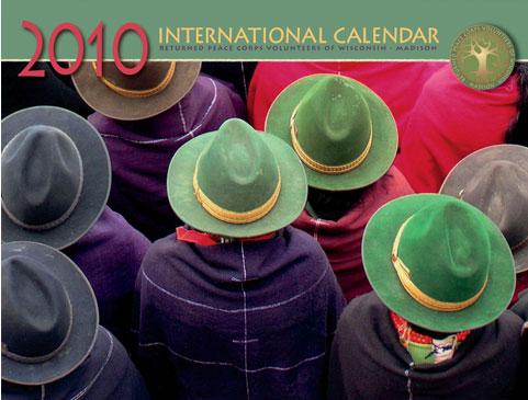 Calendar_2010