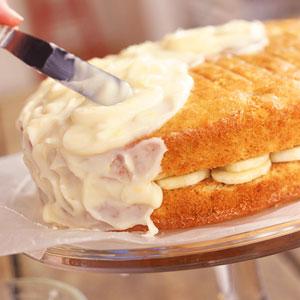 Banana-cake-
