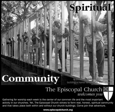 SpiritualcommunityTECad