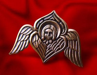 Angel_seraph_pin_red