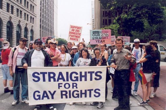 Straights_photo_1_96dpi
