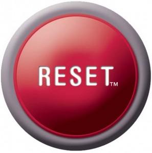 Reset_button-297x300