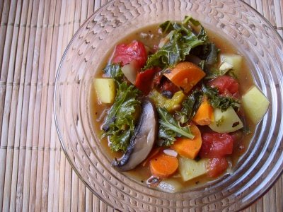 Vegetable_Stew400