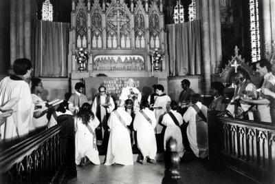 Philadelphia_11_priests