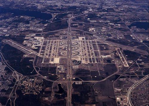 Dfw_airport1