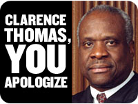 Clarence_t_apologize_200