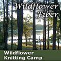 Knitting-camp-button