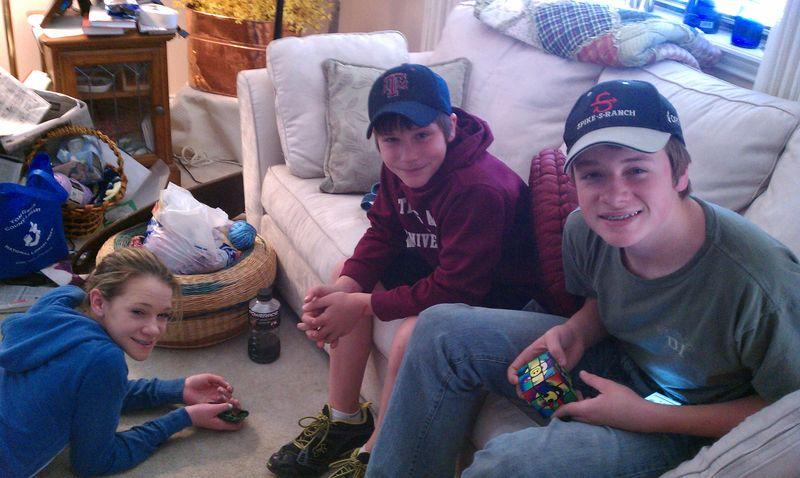 Kids feb 11 jpg