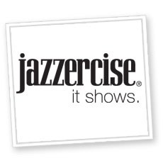 Classes_jazzercise
