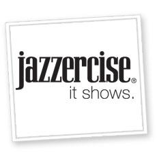 Classes_jazzercise