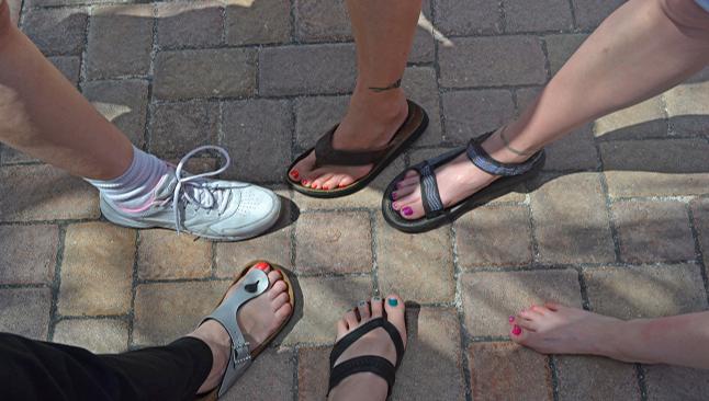 RGBP-Feet-GCR