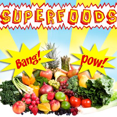 Super-food-400x400