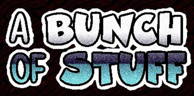 A BUNCH OF STUFF LOGO 660