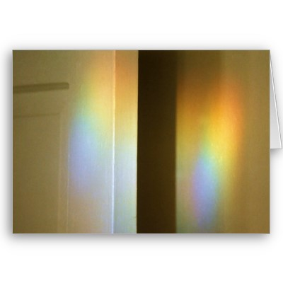 Prism_rainbows_on_door_wall_card-p137358808243182498z857a_400