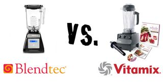 Blendtec-vs-vitamix