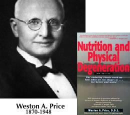 Weston_price