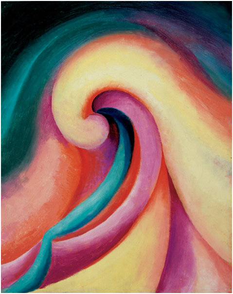 Okeeffe_series_i-no.3_479