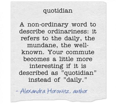 Quotidian-460x414