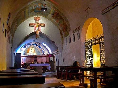 Sandamianos-chapel-where-i-meditated
