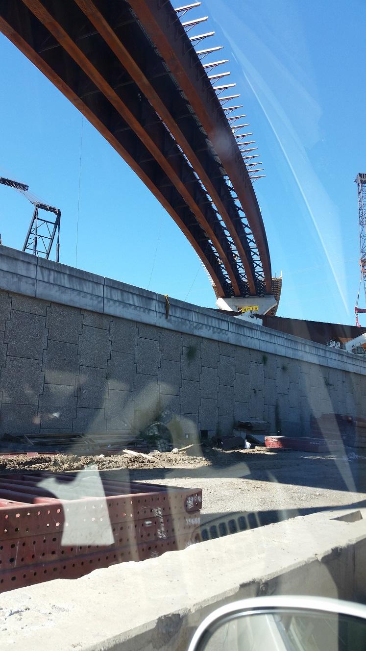 Construction 45