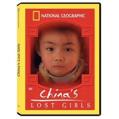 Chinas_lost_girls_2