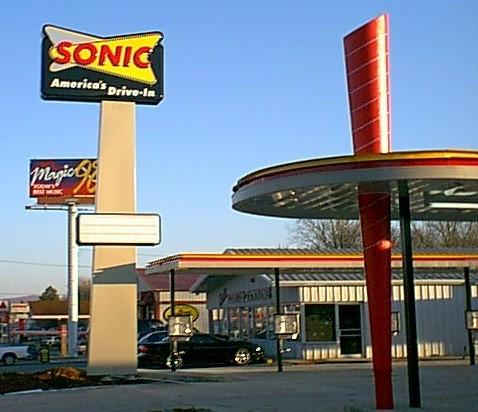 Sonic201