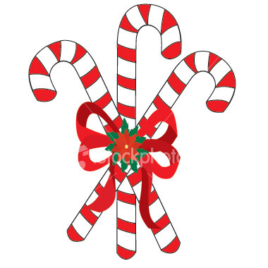 Candy_cane
