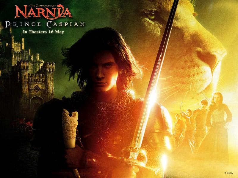 Narnia2_wp_800