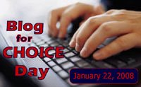 Blogforchoice2008_2_2
