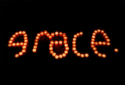 Grace_candle_logo