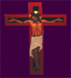 Lent_christ