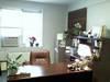 Clean_desk