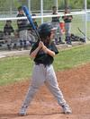 Mally_baseball_1